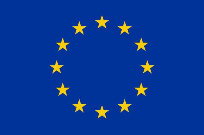 La Unión Europea a puesto como fecha límite para el cumplimiento de esta nueva normativa, enero de 2021.